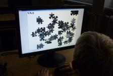 2Inf_puzzlelode05.jpg